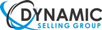 Dynamic Selling Grup
